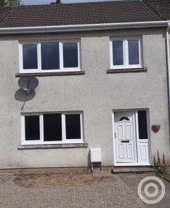 Property to rent in 12 Sidlaw Place