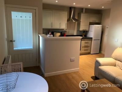 Property to rent in 30 Ruthvenvale Terrace, Auchterarder PH3 1DW