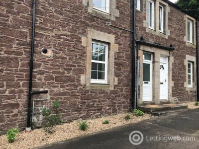 Property to rent in 15 Ruthvenvale Terrace
