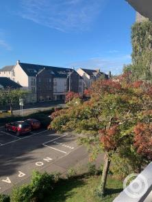 Property to rent in 10 Market Court, Perth, PH1 5QQ