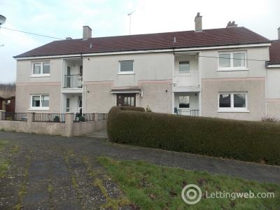 Property to rent in Whithope Road