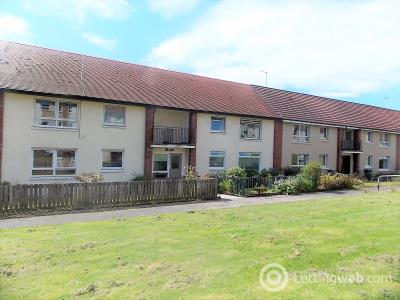 Property to rent in Tantallon