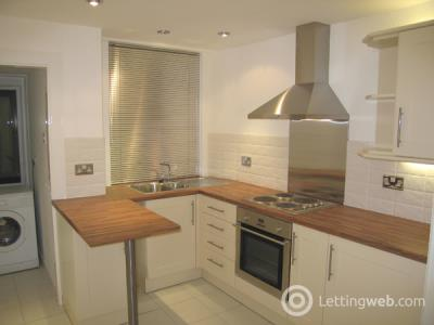 Property to rent in 21 Fort St