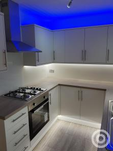 Property to rent in 33 Church St