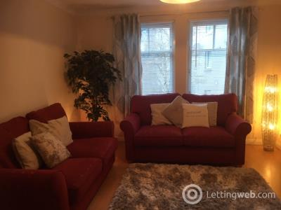 Property to rent in Martins Lane, Aberdeen