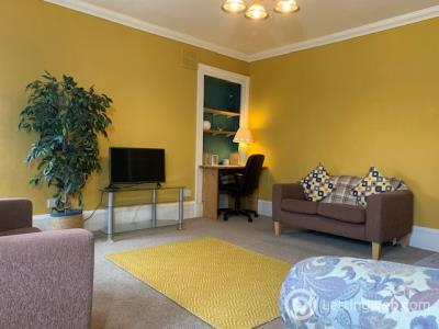 Property to rent in John Street, Aberdeen
