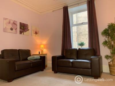 Property to rent in Fraser Street, Aberdeen