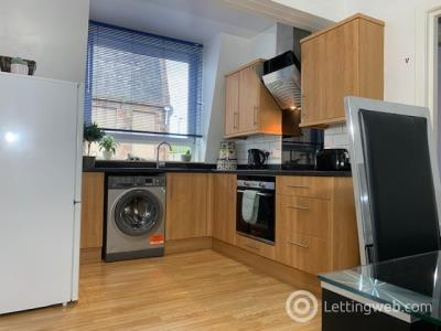 Property to rent in George Street, Aberdeen