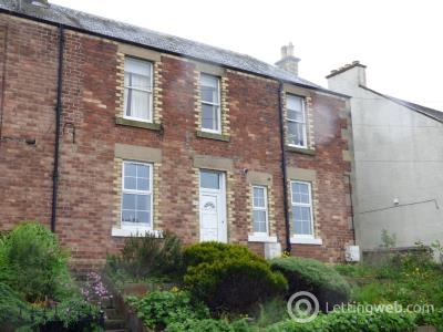 Property to rent in 19A Blackford Glen Road