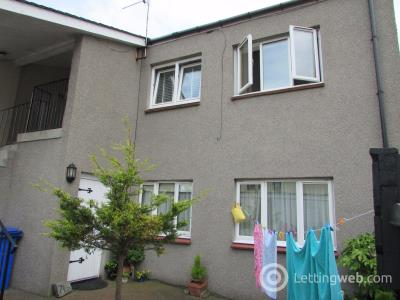 Property to rent in Midton Road, Prestwick, Ayrshire, KA9