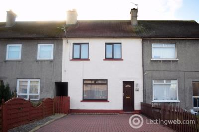 Property to rent in Glenconner Road, Ayr
