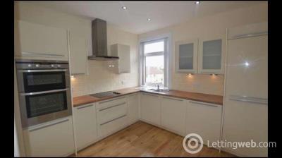 Property to rent in Highthorne Crescent, West Kilbride