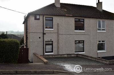 Property to rent in John Allan Drive