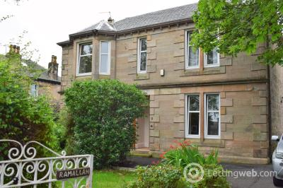 Property to rent in Barrmill Road, Beith
