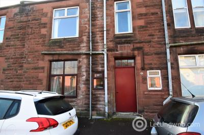 Property to rent in MacKinlay Place