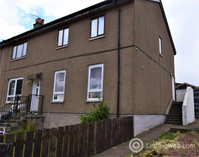 Property to rent in Brownhill Avenue, Douglas