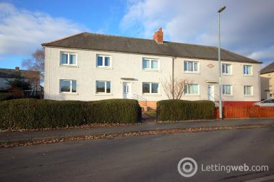 Property to rent in Cairngorm Crescent, Wishaw