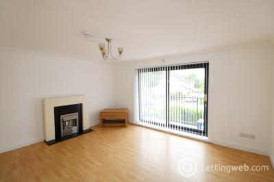 Property to rent in Denhead Crescent, Dundee