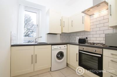 Property to rent in 271 Blackness Road, Dundee