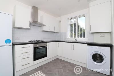 Property to rent in 10 Balmoral Terrace, Dundee