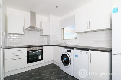 Property to rent in Lossie Place, Dundee