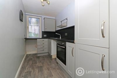 Property to rent in Raglan Street, Dundee