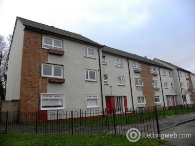 Property to rent in Marswood Green, Hamilton, Lanarkshire