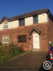 Property to rent in Ben Edra Place, Darnley