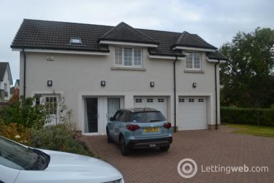 Property to rent in Baroness Drive