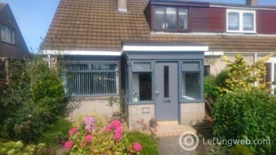 Property to rent in 51 Stoneybank Avenue, Musselburgh