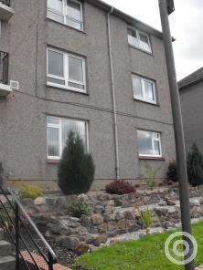 Property to rent in 7C Moir Terrace, Musselburgh EH21 6JG