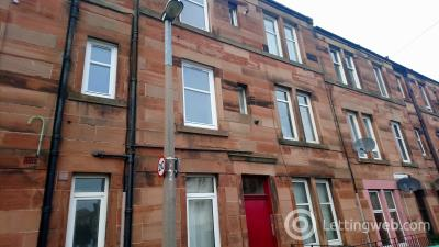Property to rent in 7/4, Piersfield Grove, Edinburgh EH8 7BT