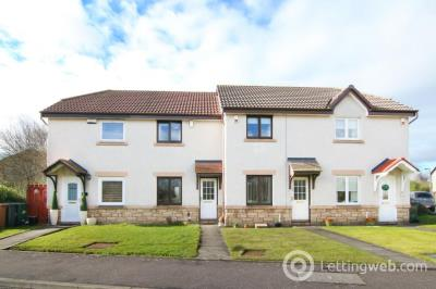 Property to rent in 18 Gilberstoun Loan, Edinburgh EH15 2RQ