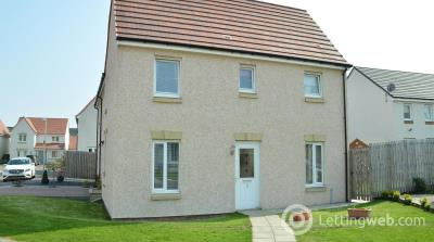 Property to rent in 3 Waverley Court, Prestonpans