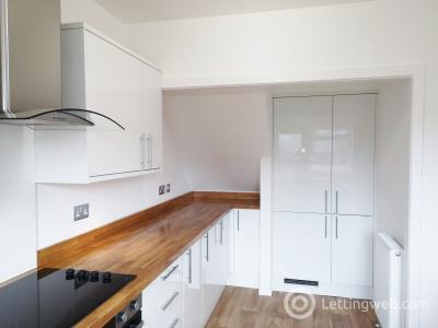 Property to rent in 13 Old Dean Road, Longniddry