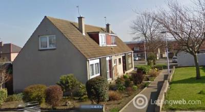Property to rent in 26 Stoneybank Place, Musselburgh