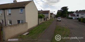Property to rent in 2 Lewisvale Court, Musselburgh EH21 7HS
