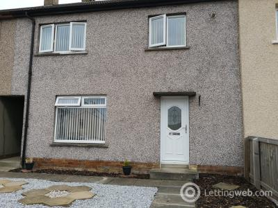Property to rent in 37 Delta Road Musselburgh