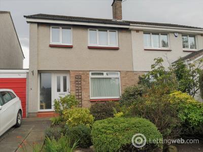 Property to rent in 33 Douglas Crescent, Longniddry
