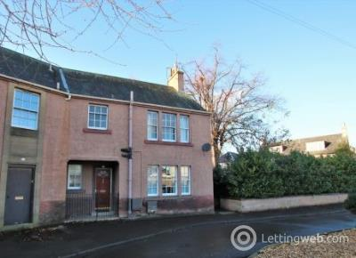Property to rent in 8 Kerrs Wynd, Musselburgh