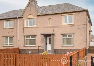Property to rent in Redburn Road, Prestonpans