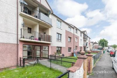 Property to rent in 55 Macbeth Moir Road