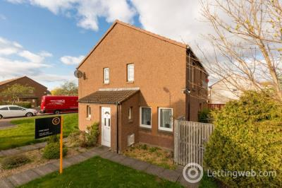 Property to rent in Stoneybank Drive, Musselburgh, East Lothian, EH21 6TB