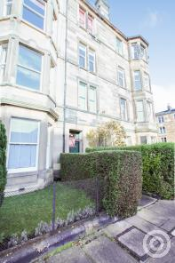 Property to rent in Thirlestane Road