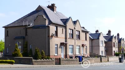 Property to rent in High Street, Loanhead, EH20