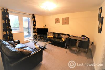 Property to rent in Slateford Gait