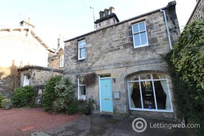 Property to rent in Eskbank Road