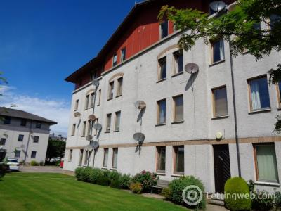 Property to rent in Bloomfield Court, Holburn, Aberdeen, AB10 6DS