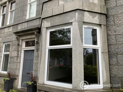 Property to rent in Stanley Street, West End, Aberdeen, AB10 6UR