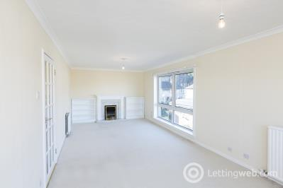 Property to rent in Craighouse Terrace, Morningside, Edinburgh